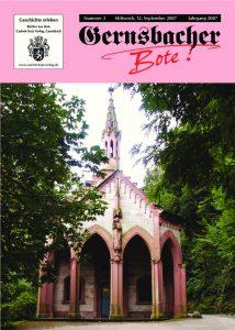 thumbnail of gernsbacher_bote_03_2007