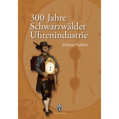 300_jahre_schwarzwaelder_uhrenindustrie_72dpi-kopie