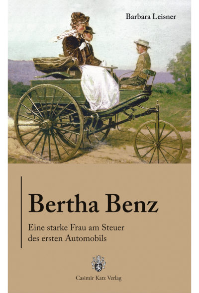 bertha_benz_54-5_72dpi-kopie