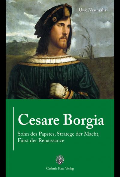 cesare_borgia_58-3-kopie