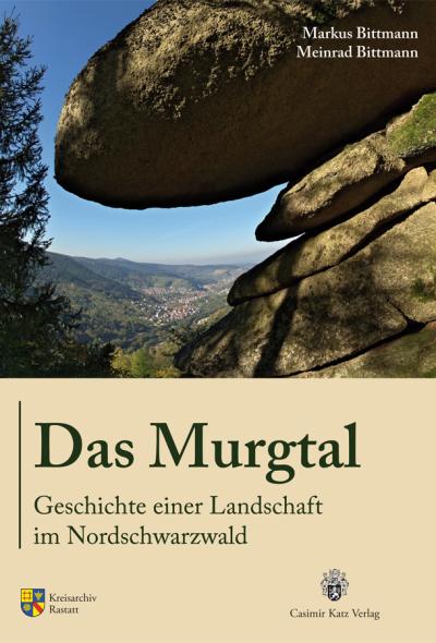 das_murgtal_72dpi-kopie