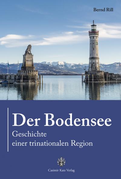 der_bodensee_69-9-kopie