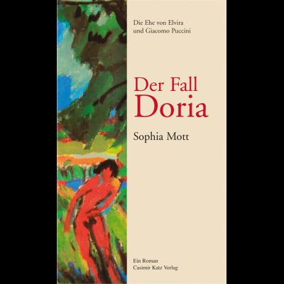 der_fall_doria_72dpi-kopie