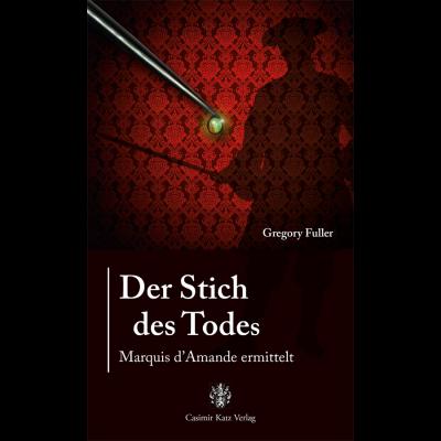 der_stich_des_todes_71-2_72dpi-kopie
