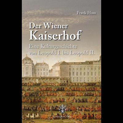 der_wiener_kaiserhof_72dpi-kopie