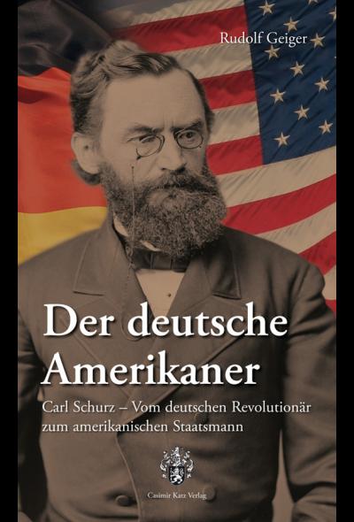 der_deutsche_amerikaner_72dpi-kopie