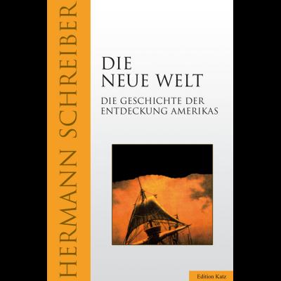 die-neue-welt_taschenbuch_72dpi-kopie