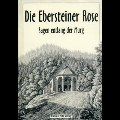 die_ebersteiner_rose_72dpi-kopie