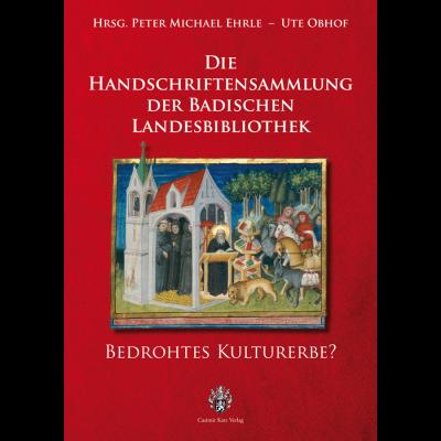 die_handschriftensammlung_bad-_landesbib-_72dpi-kopie