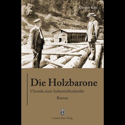 die_holzbarone_2012_taschenbuch_72dpi-kopie