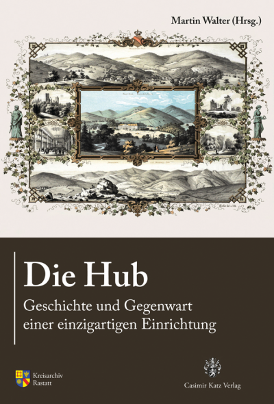 die_hub_63-7_72dpi-kopie
