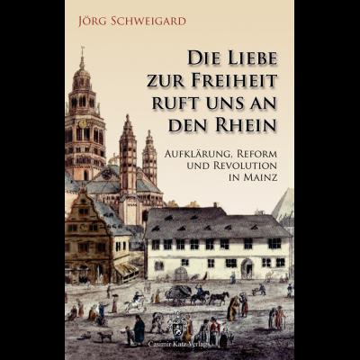 die_liebe_zur_freiheit_ruft_uns_an_den_rhein_72dpi-kopie