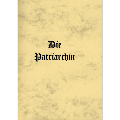 die_patriarchin_72dpi-kopie