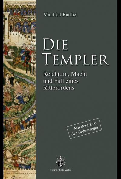 die_templer_72dpi-kopie