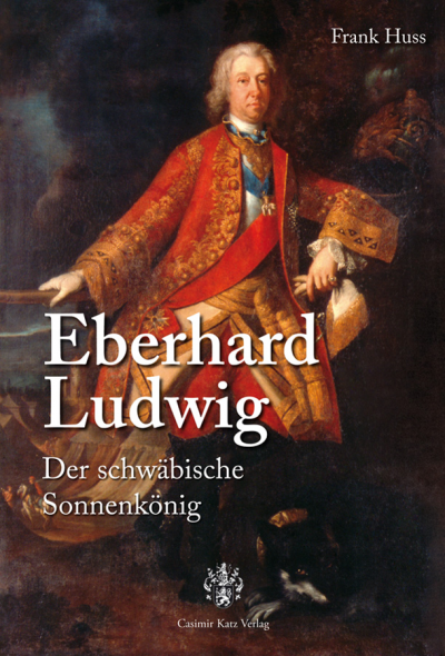 eberhard_ludwig_72dpi-kopie