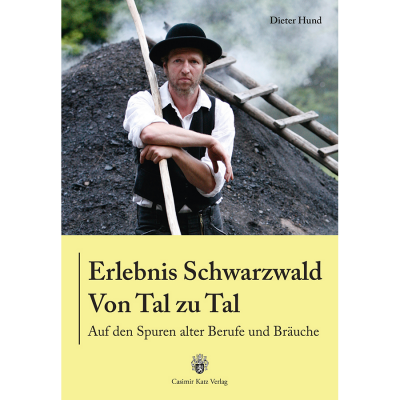 erlebnis_schwarzwald_70-5-kopie
