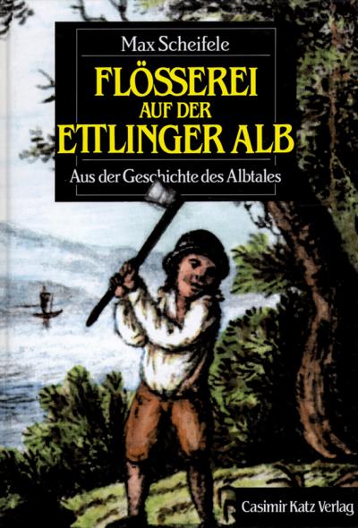 floesserei_auf_der_ettlinger_alb_72dpi-kopie