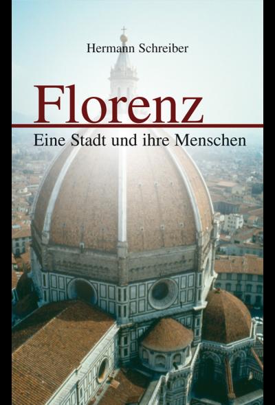 florenz_72dpi-kopie