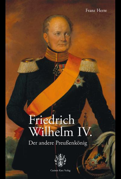 friedrich_willhelm_iv_72dpi-kopie