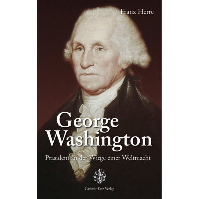george_washington_72dpi-kopie