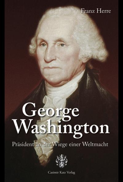 george_washington_72dpi-kopie