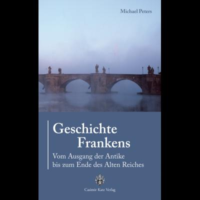 geschichte_frankens-neuauflage_72dpi-kopie