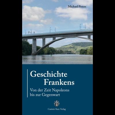 geschichte_frankens_2011_57-6_72dpi-kopie
