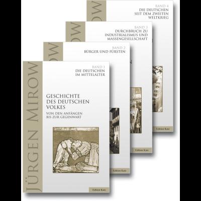 geschichte_des_deutschen_volkes-_taschenbuch1-4_72dpi-kopie