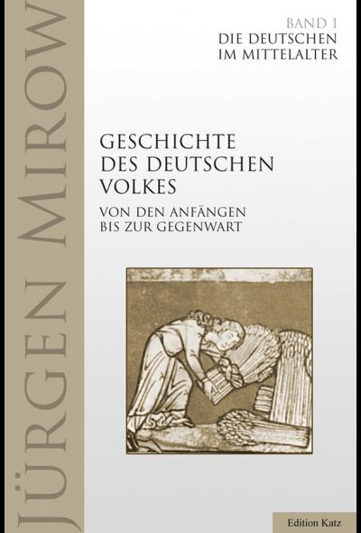 geschichte_des_deutschen_volkes-_taschenbuch1_72dpi-kopie
