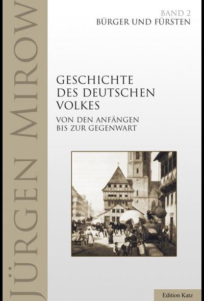 geschichte_des_deutschen_volkes_taschenbuch2_72dpi-kopie