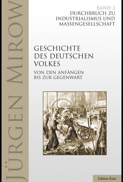 geschichte_des_deutschen_volkes_taschenbuch3_72dpi-kopie