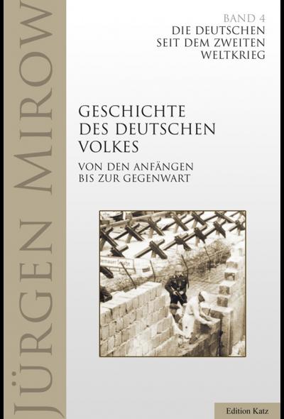 geschichte_des_deutschen_volkes_taschenbuch4_72dpi-kopie