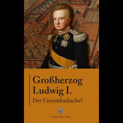 grossherzog_ludwig_62-0_72dpi-kopie