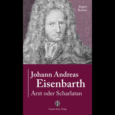 johann_andreas_eisenbarth_72-9_72dpi-kopie