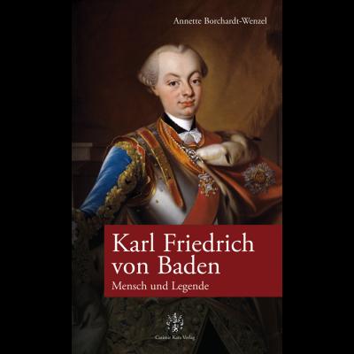 karl_friedrich_von_baden_72dpi-kopie