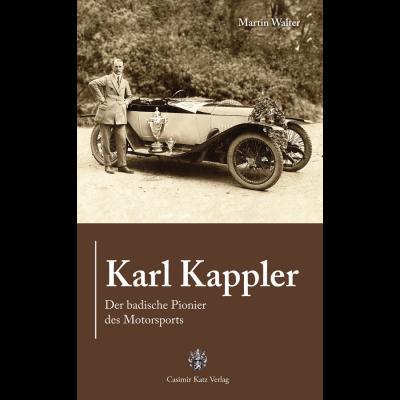 karl_kappler_55-2_72dpi-kopie