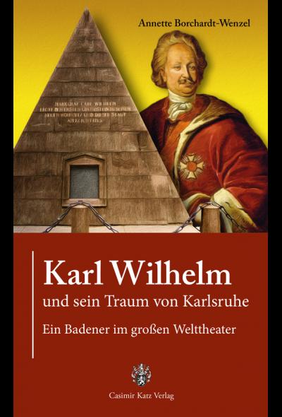 karl_wilhelm_72dpi-kopie