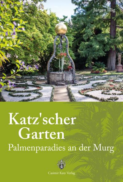 katzscher_garten_73-6_72dpi-kopie