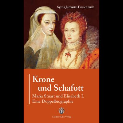 krone_und_schafott_72dpi-kopie