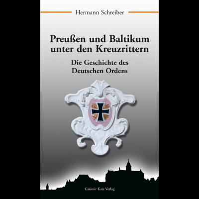 preussen_und_baltikum_unter_den_kreuzrittern_72dpi-kopie