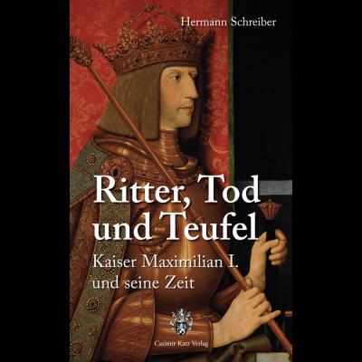 ritter_tod_und_teufel_72dpi-kopie