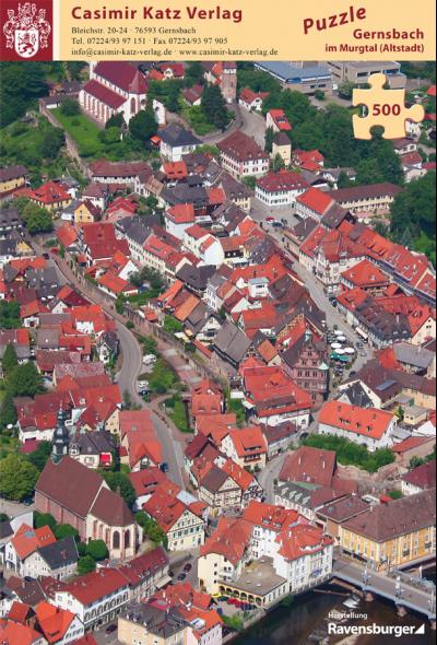 schachtel_puzzle_ckv