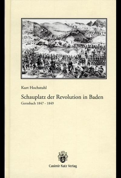 schauplatz_der_revolution_in_baden_72dpi-kopie
