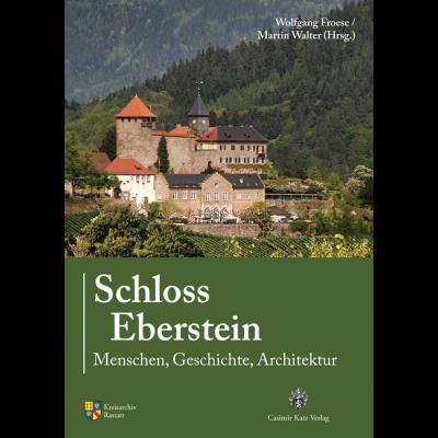 schloss_eberstein_72dpi-kopie