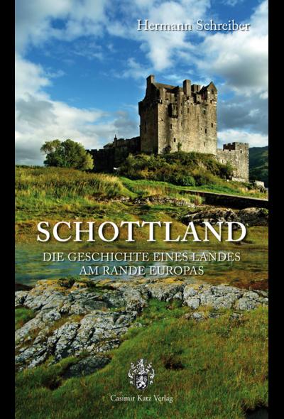 schottland_72dpi-kopie