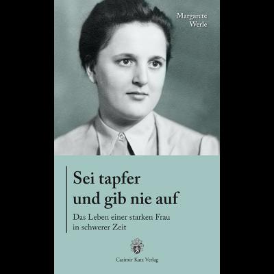 sei_tapfer_und_gib_nie_auf_72dpi-kopie