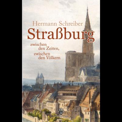 strassburg_72dpi-kopie