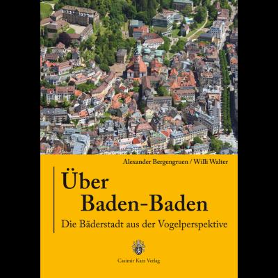 ueber_baden-baden_72dpi-kopie