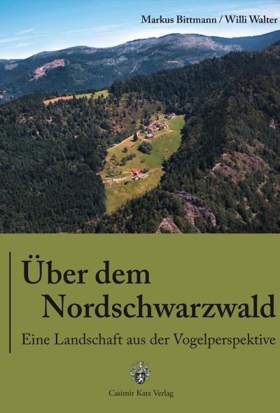 ueber_dem_nordschwarzw_64-4_72dpi-kopie