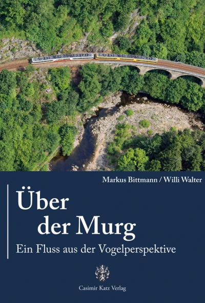 ueber_der_murg_56-9_72dpi-kopie